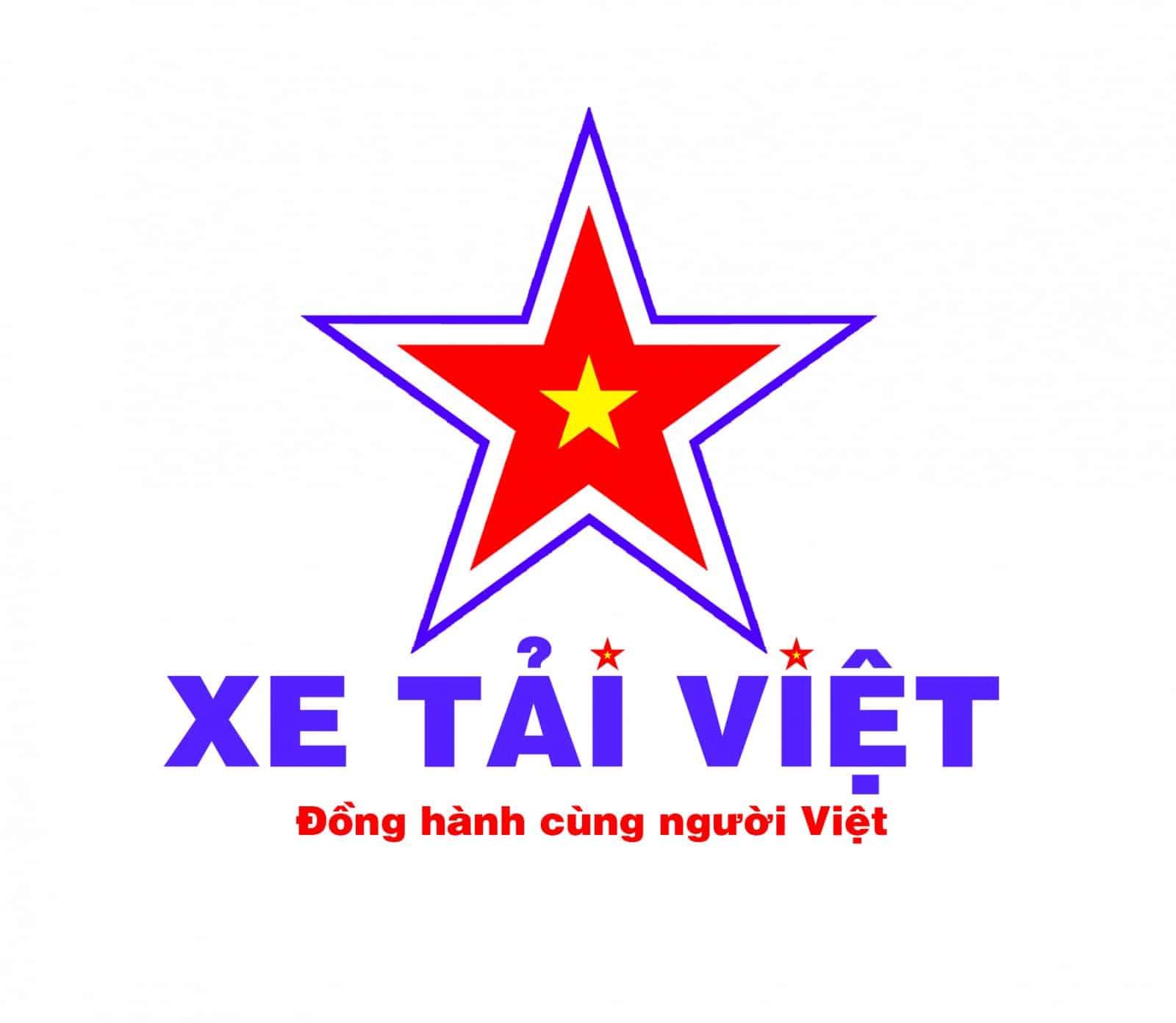Xe Tải Việt